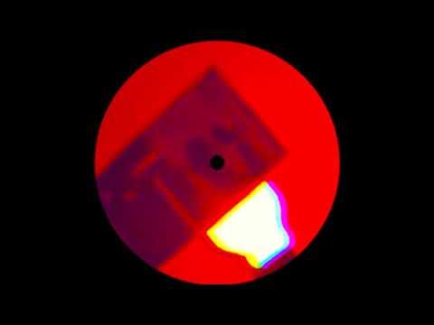 Demarkus Lewis - Keep On Pumpin (Original Mix)