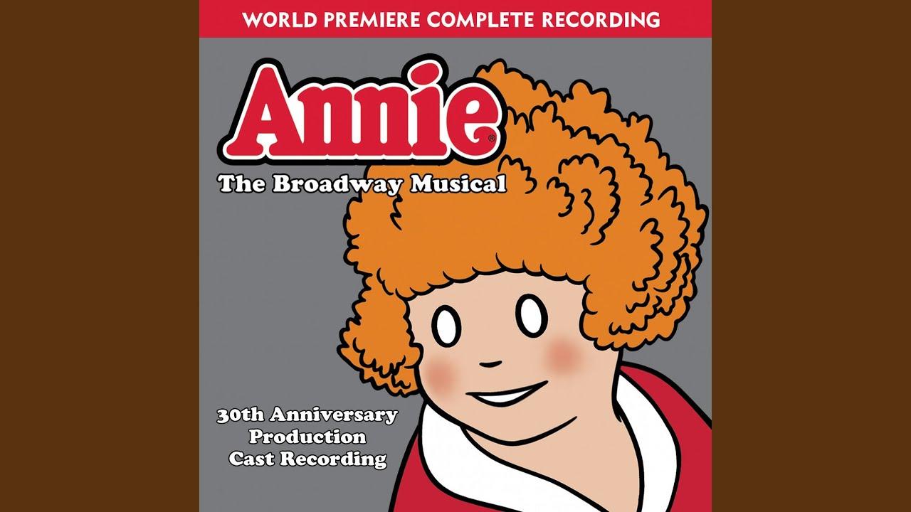 Little Ann Little