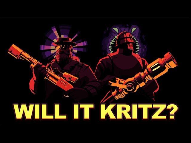 kritz video, kritz clip