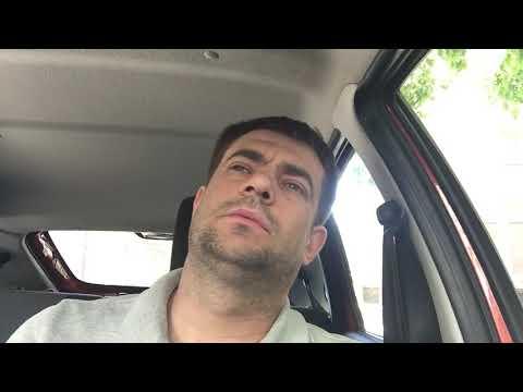 Сколько заработки в Саратове в такси