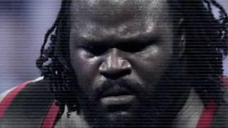 SmackDown: Mark Henry