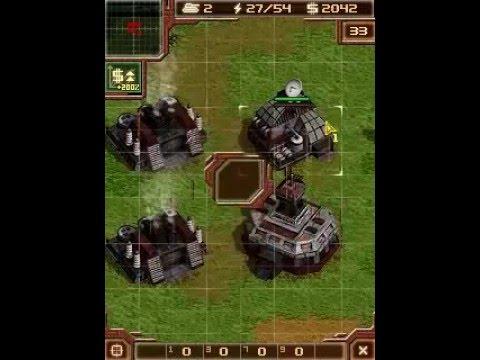 Art of War 2 Online, открытый бой
