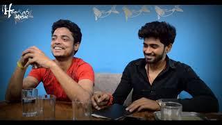 Yaar Mod Do | Milind Gaba | Guru Randhawa | cover | Hookah Music