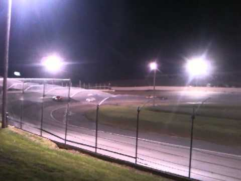 I-44 Speedway Late Models 6