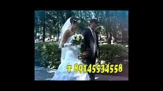 свадьба в благовещенске
