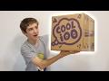 קיבלתי חבילה מקוליו! | Coolioo.co.il
