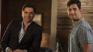 Grandfathered Season 1 Episode 9 Review & After Show | AfterBuzz TV