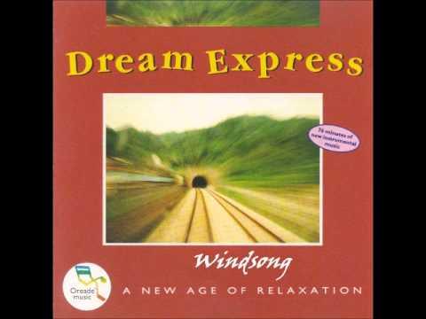 Windsong (Aeoliah) mp3