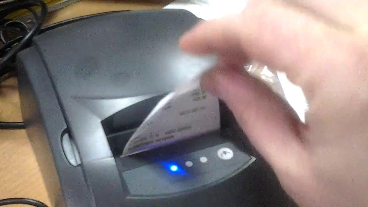 инструкция по использованию техника цто на ккм миника 1102к