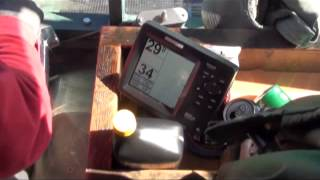 Landing Craft Manufactured By Cool Amphibious Manufacturers International