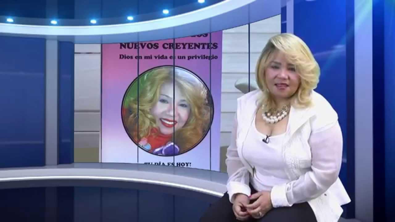Download Profeta Sonia Fuego Tejeda Libro Lanzamiento