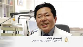 إنتاج أذن بشرية بخلايا جذعية مستحثة باليابان