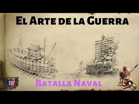 age-of-empires-2---definitive-edition-|-el-arte-de-la-guerra---batalla-naval