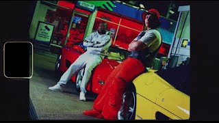 Download Ocean Wisdom x Dizzee Rascal - BLESSED [Official Video] Mp3 and Videos