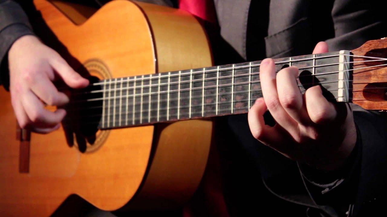 CC Music Video 2