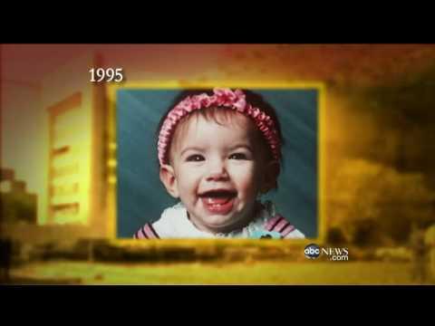 Oklahoma City Bombing: 15 Years Later