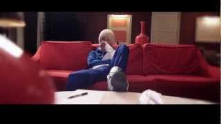 Tommy阮民安@Ekids﹣錯愛 Official MV HD (周筆暢:一周年廣東版)