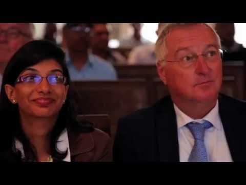 Mauritius: Circular Migration Project