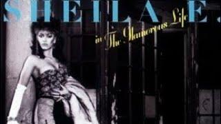Shelia e dear michaelangelo. check description for info