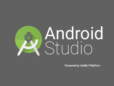 Project CRUD (Create, read, update and delete) - Android Studio Bahasa Indo