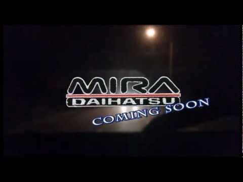 Kancil Mata Bulat with L2S - 'Short' Teaser - YouTube