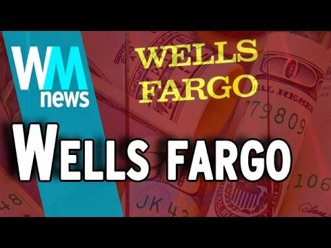 wells-fargo-scandal:-5-things-you-need-to-know!
