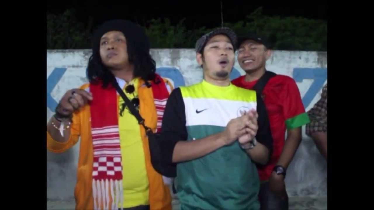 Download Nobar Indonesia vs Brunei Darussalam 10 September 2013