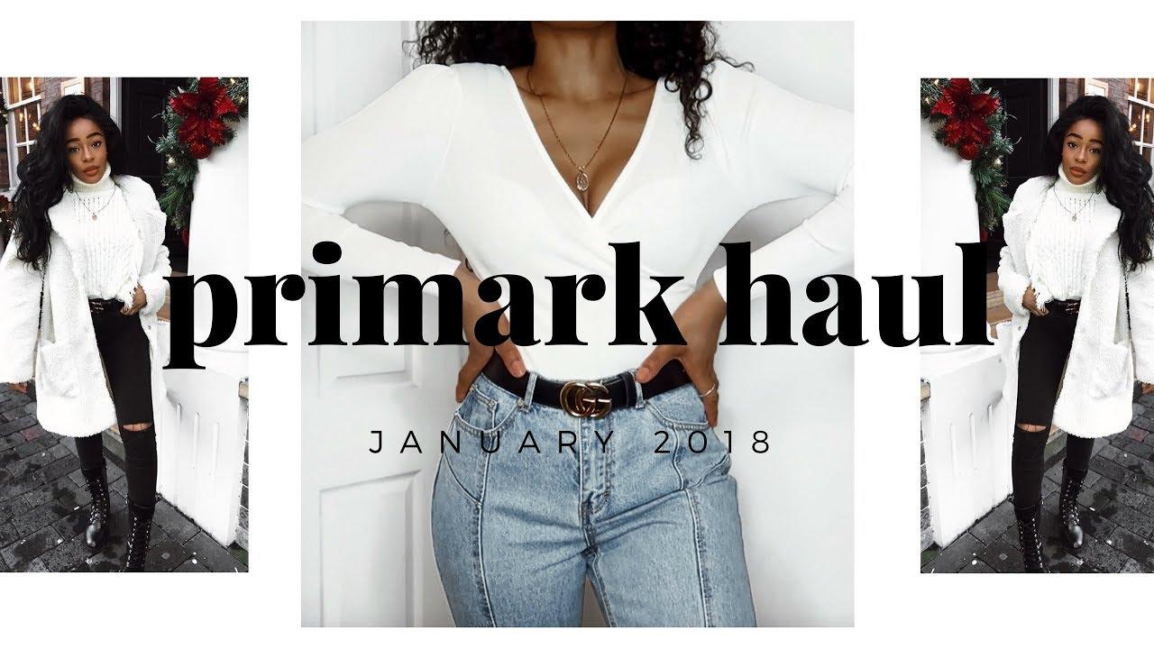 Primark white dress 2018