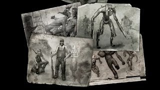 Guns N Zombies - Launch Trailer