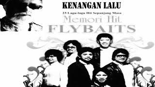 Flybaits Kenangan Lalu.mp3