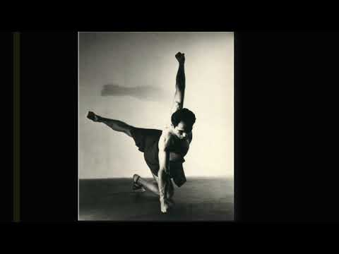 Nancy Sherman: Dancers and Soldiers Sharing the Dance Floor: Emotional Expression in Dance