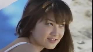 吉田里深-EカップのミューズChi Chi-2(1997) 吉田亜咲 動画 17