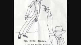 Buckethead. The Homing Beacon/The Landing Beacon: a song for Michael Jackson.