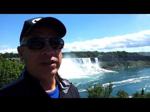 Our phone number for all Canadians et Canadiens by Tachiz Travel Costa Rica