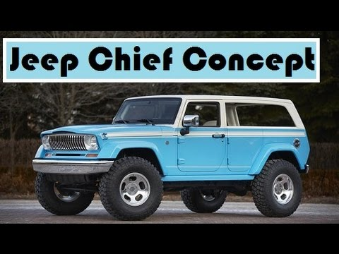 full download 1977 jeep cherokee chief w t for sale. Black Bedroom Furniture Sets. Home Design Ideas