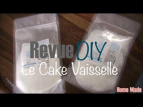 mÉnage-zÉro-dÉchet-|-le-cake-vaisselle-(diy)