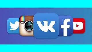 В Казахстане  почти ежедневно  блокируют популярные социальные сети, кто виноват?