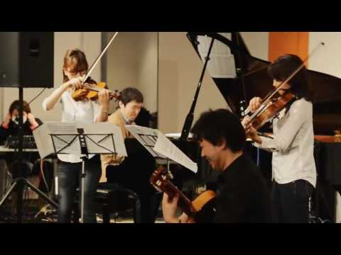Ace Combat Infinity Live Performance - ISAF (AC4), Zero (ACZ) & Journey Home (AC5)