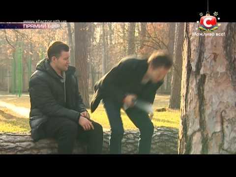 Х-фактор-5 Владислав Ульянич - ИсторияГала-концерт27.12.2014