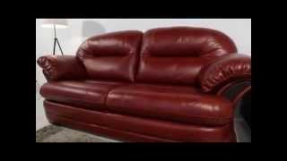 диван Брюссель фабрика мягкой мебели Home collection(Заходите к нам в гости! :) это наш сайт:http://homecollection.com.ru/, 2015-06-06T14:51:16.000Z)