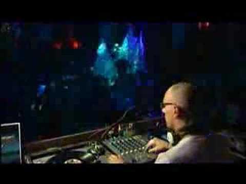 CLIP - DJ Furax - I love orgus