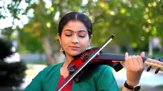 Sathiyama na sollurandi song cover bgm