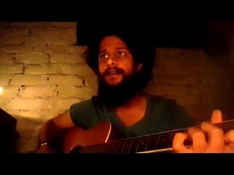 mohit chauhan/rockstar/meri bebsai(aur ho)/acoustically anubhav