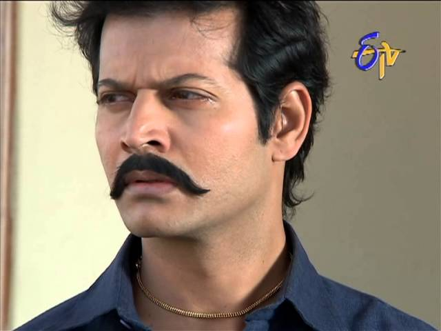 Bharyamani on 2nd  Februay 2013 - Episode No 1183