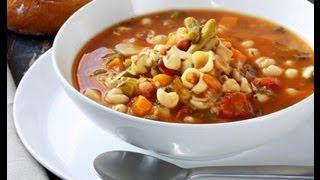 Mexican Supper - Healthy Food - Diabetic Food - How To