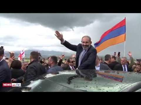armenian-news:-breaking-news-01.06.2018