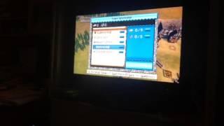 -Demo Game Saturday- -A World Of Keflings-
