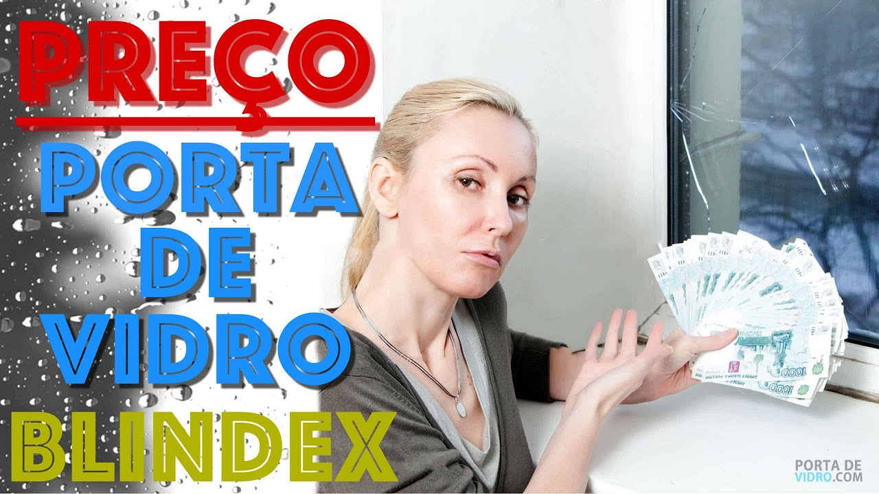 #B3B508 Preço Portas de Vidro Blindex = www.portadevidro.com   264 Janelas De Vidro Quanto Custa