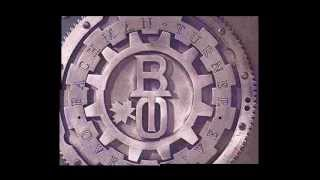 Bachman Turner Overdrive - Don