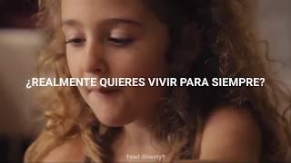 Espero que les guste mucho esta canción con el vídeo ❤️🙌. //estudien// mi instagram: https://www.instagram.com/marcxdro/?hl=es-la